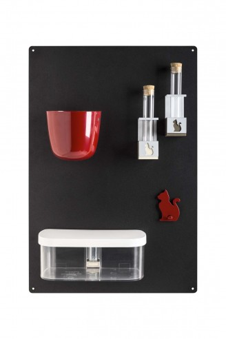 "KIT KITCHEN 56X38 ""MANIERISMO"""