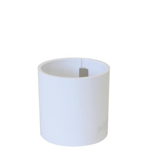 Cylindre Magnetique Ø 6 cm