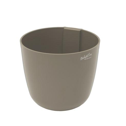 Magnetic Boule Ø 14 cm