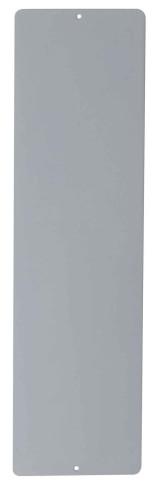 Lavagna Magnetica 14X50 cm