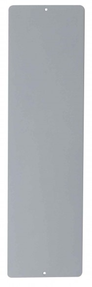 Pizarra magnetica 14X50cm