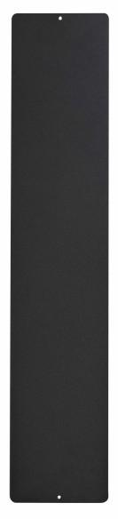 Magnetic Board 14x70 cm