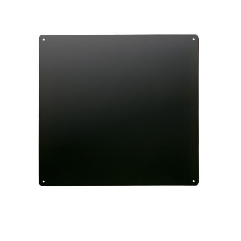 PLAQUE MAGNÉTIQUE 33X33 cm