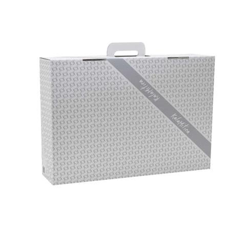 GIFT BOX 56x38