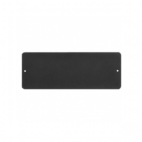 Magnetic Board 9X24CM
