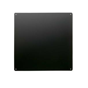 MAGNETIC CHALKBOARD 33x33 CM