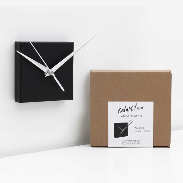orologio con scatola